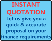 Alliance-General-Quick-Quotation-Button-